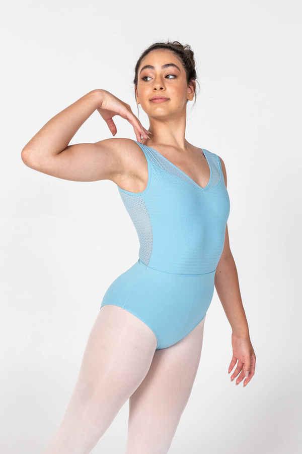 Claudia Dean World - Dance Schools In Brisbane