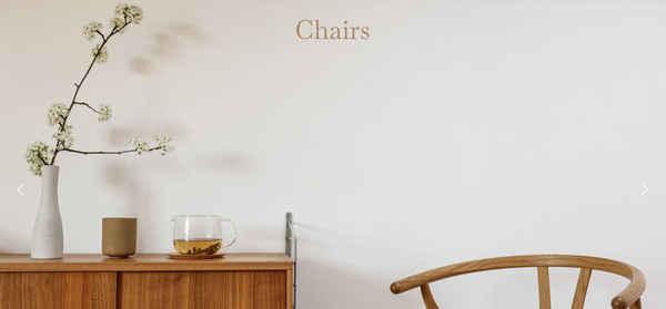 Culture - Furniture Stores In Cronulla 2230