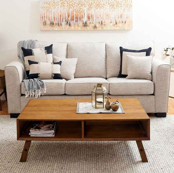 1825 Interiors - Bathurst - Furniture Stores In Kelso 2795