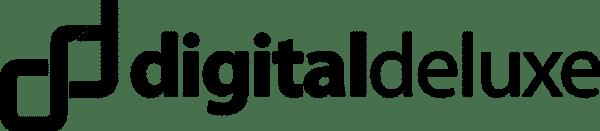 Digital Deluxe Australia - SEO & Marketing In Melbourne 3000