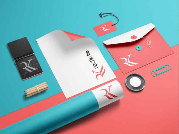 Red Kite Design - Graphic Designers In Seventeen Mile Rocks 4073