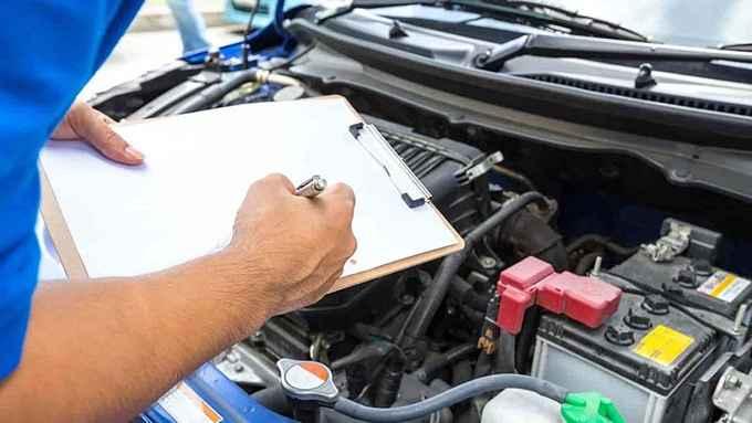 Photo for Grant Kidson- Mechanics in Burleigh Heads 4220 , Queensland