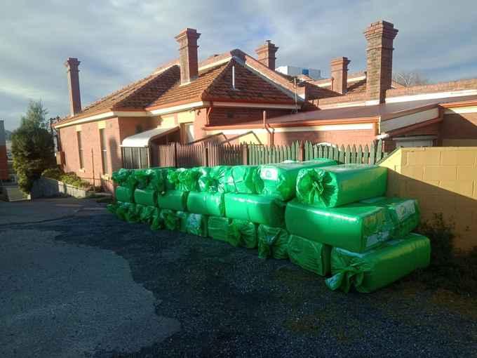 Photo for J. Gorman Insulation- Insulation in South Hobart 7004 , Tasmania