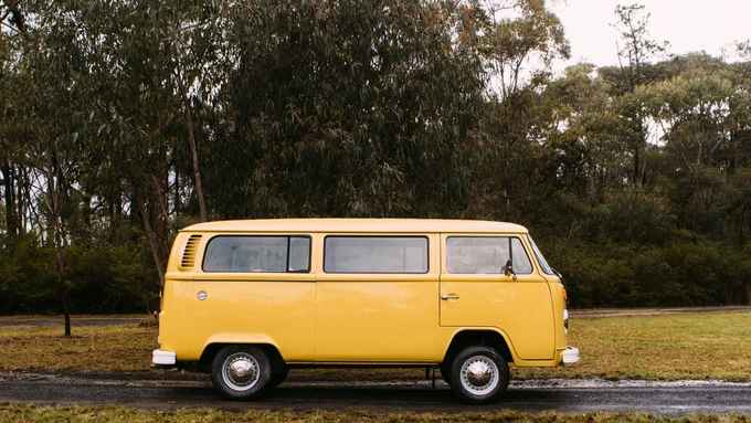 Photo for Righteous Campers- Caravan & Campervan Hire in North Melbourne 3051 , Victoria