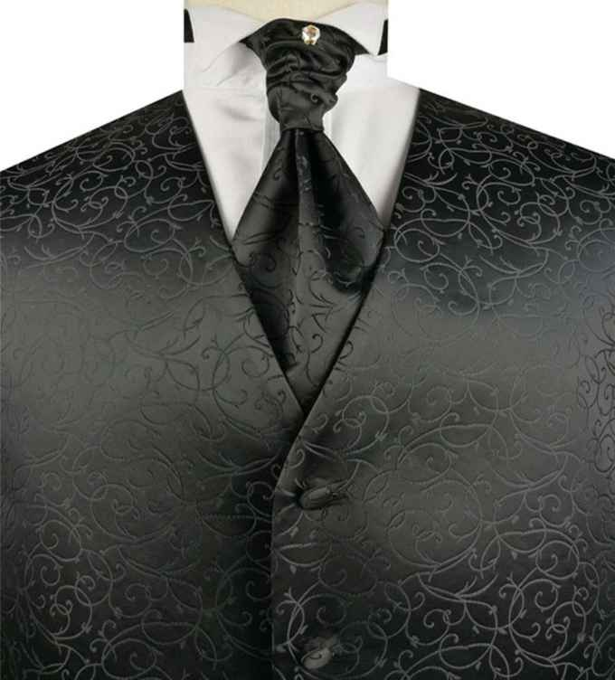 Photo for Formally Men- Clothing Retailers in Kippa-Ring 4021 , Queensland