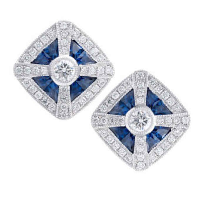 Photo for Stones Diamond Ring Specialists- Jewellery & Watch Retailers in Brisbane City 4000 , Queensland