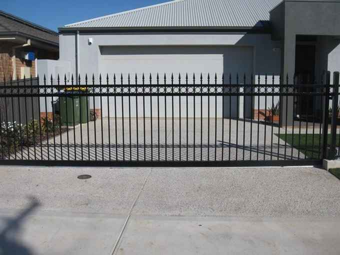 Photo for Classic Fencing- Outdoor Home Improvement in Wingfield 5013 , South Australia