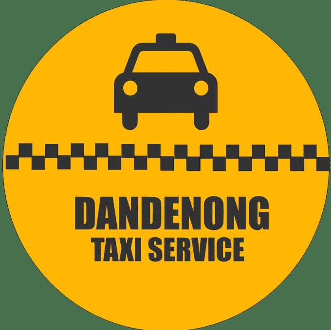 Photo for Dandenenong taxi- Taxis in Dandenong 3175 , Victoria