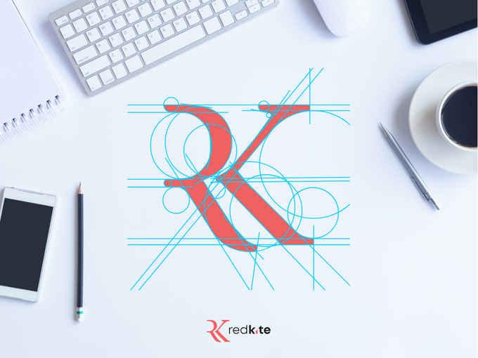 Photo for Red Kite Design- Graphic Designers in Seventeen Mile Rocks 4073 , Queensland
