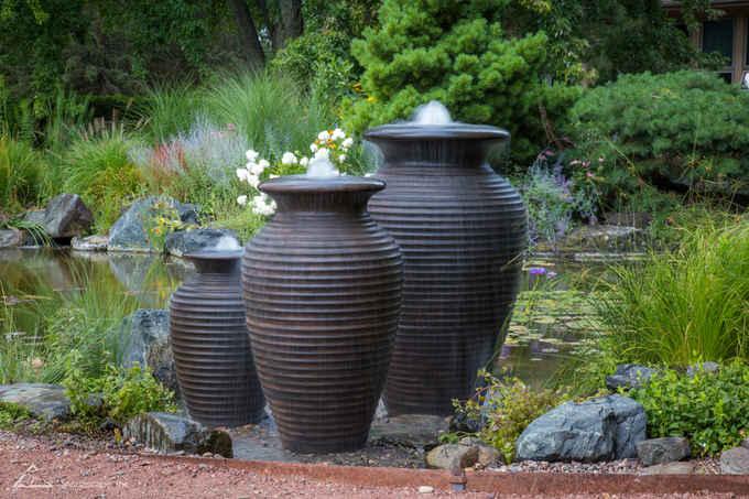 Photo for Aquascape Supplies Australia- Landscaping in Yandina 4561 , Queensland