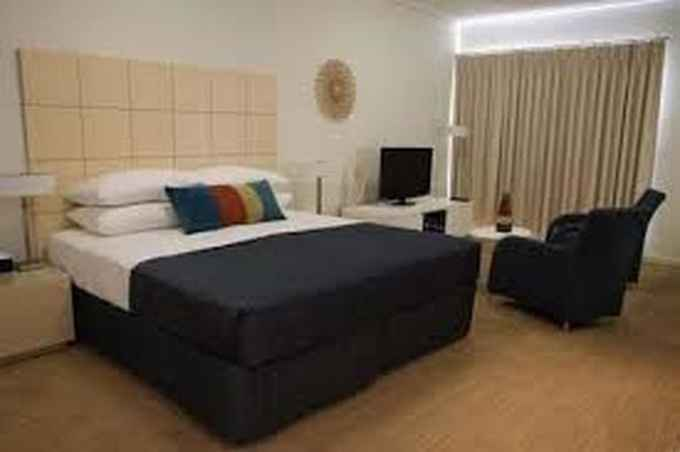 Photo for Geraldton Waldorf Serviced Apartments- Hotels in Geraldton 6530 , Western Australia