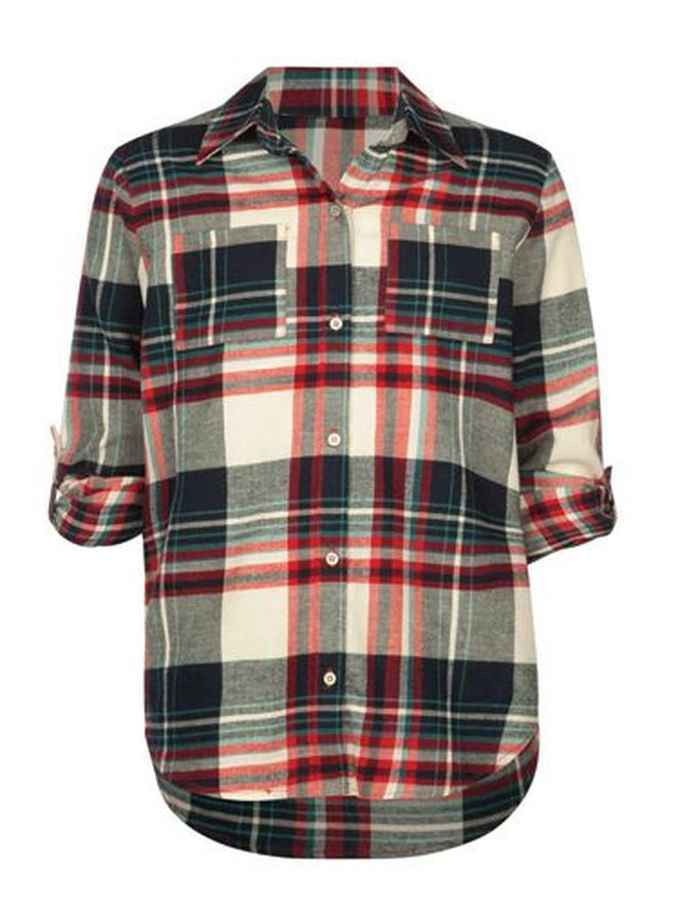 Photo for Flannel Clothing- Clothing Manufacturers in South Yarra 3141 , Victoria