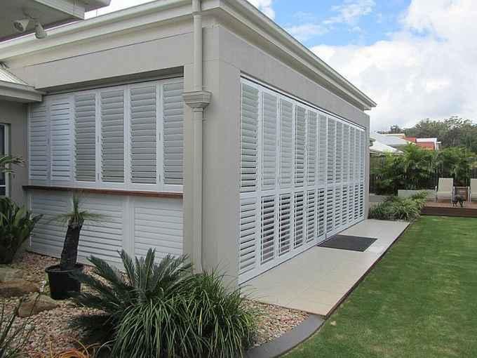 Photo for North Coast Blinds & Security- Indoor Home Improvement in Kunda Park 4556 , Queensland