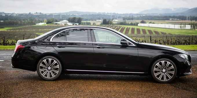 Photo for Airport Chauffeurs- Taxis in Jacana 3047 , Victoria