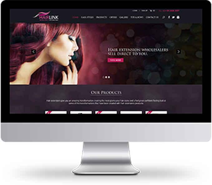 Photo for Gossip Web Design- Web Designers in Melbourne 3000 , Victoria