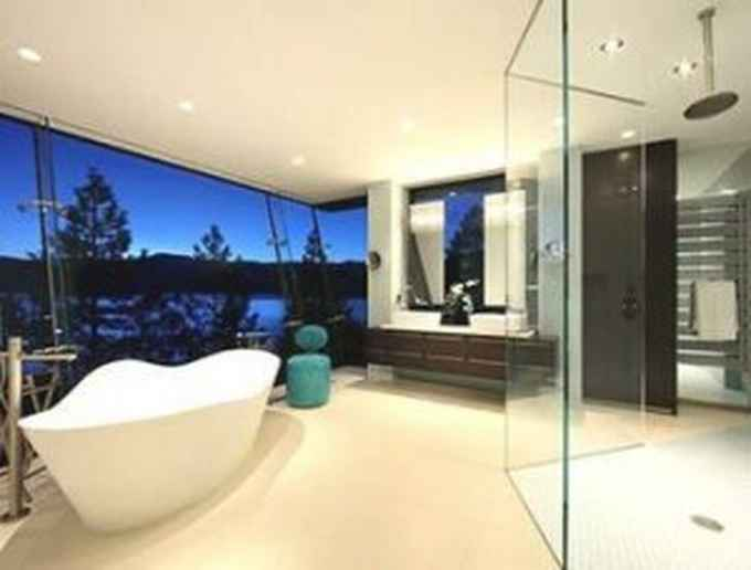 Photo for King Constructions- Bathroom Renovations in Prospect 5082 , South Australia