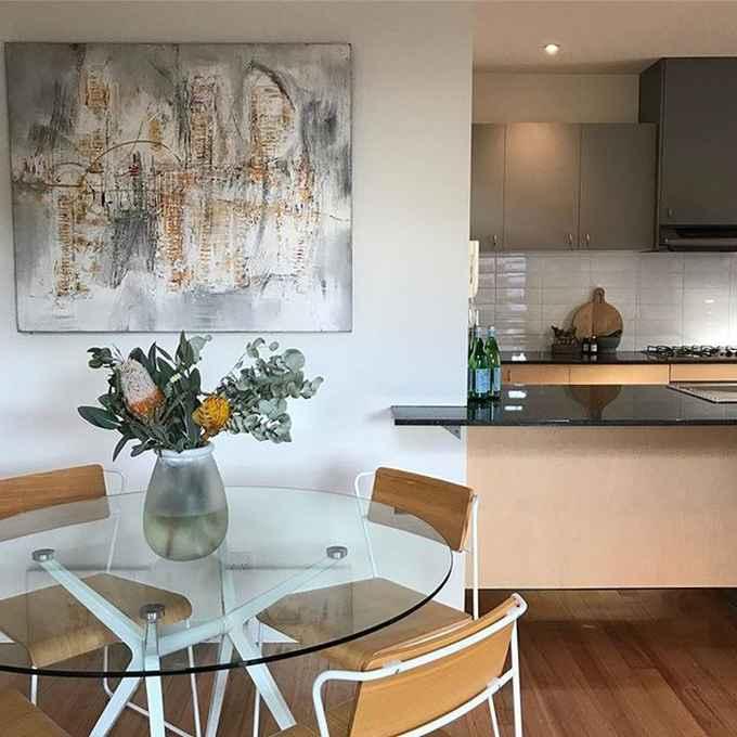Photo for Blend Design- Interior Design in Clifton Hill 3068 , Victoria