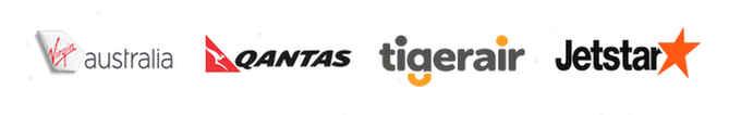 Photo for Silver Service Taxi Melbourne Airport- Taxis in Mulgrave 3170 , Victoria