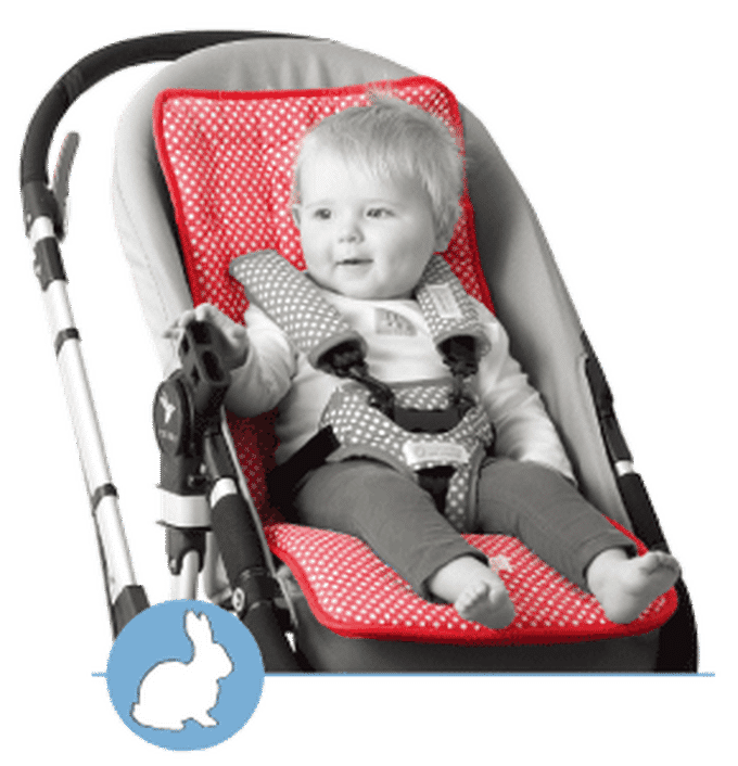 Photo for Keep Me Cosy Pram Liners- Baby Stores in Scoresby 3179 , Victoria
