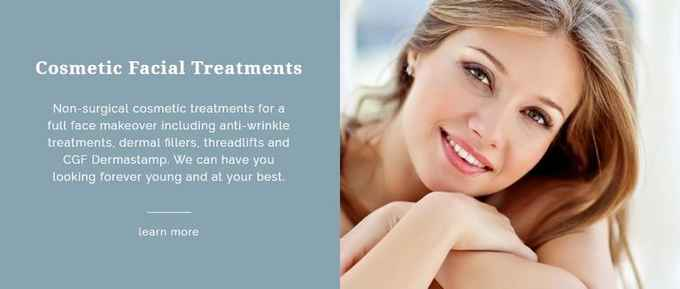 Photo for Aesthetic Makeovers- Skin Care in Mosman Park 6012 , Western Australia