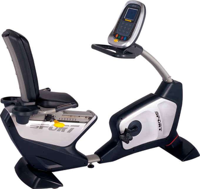 Photo for Cyberfit Gym Equipment- Sporting Goods Retailers in Seven Hills 2147 , New South Wales