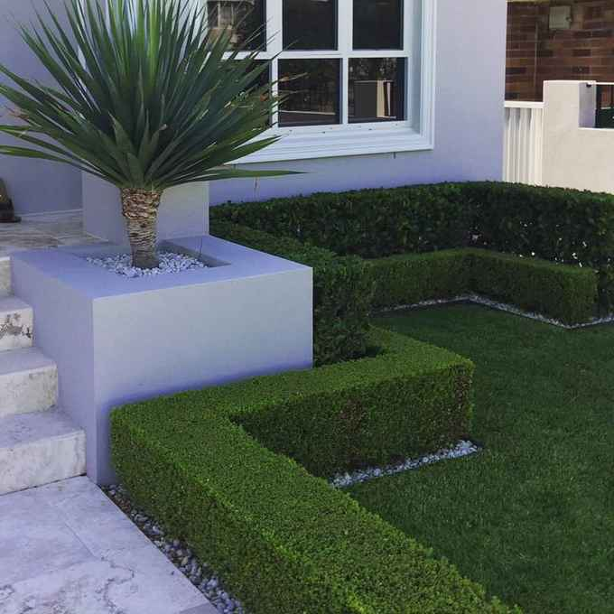 Photo for Eva Outdoors- Landscaping in Kenthurst 2156 , New South Wales