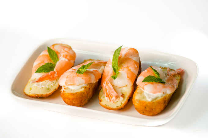 Photo for FingerFood Catering- Caterers in O'Connor 6163 , Western Australia