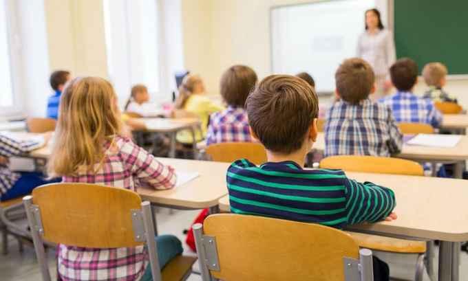 Photo for Australian Education