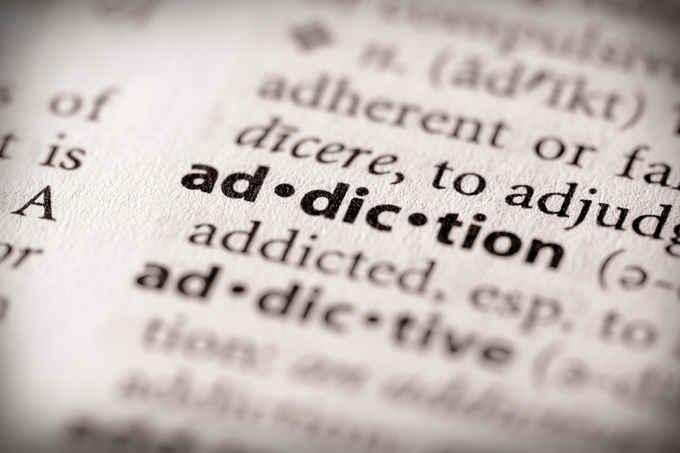 Photo for Addiction Solutions Victoria- Medical Centres in Malvern 3144 , Victoria