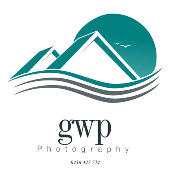 Photo for GWP Photography- Photographers in Jindalee 4074 , Queensland