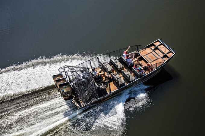 Photo for Outback Floatplane Adventures- Tourist Attractions in Darwin City 0800 , Northern Territory