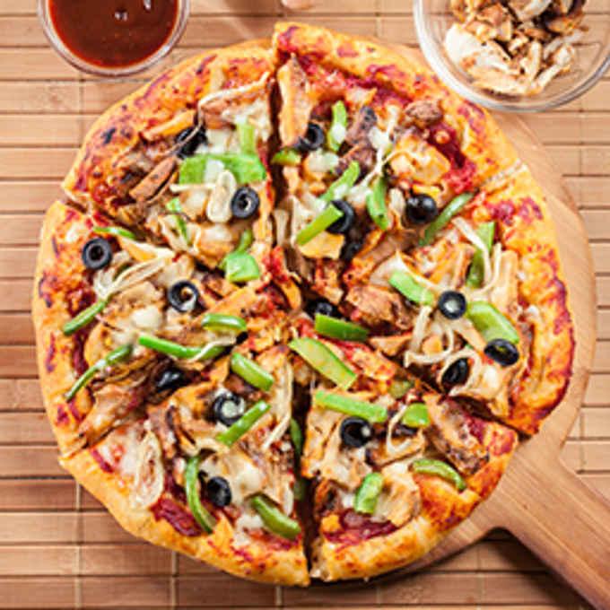 Photo for Darch Pizza House- Restaurants in Darch 6065 , Western Australia