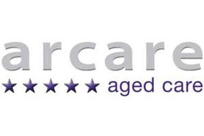 Photo for Arcare Springwood- Aged Care & Rest Homes in Springwood 4127 , Queensland