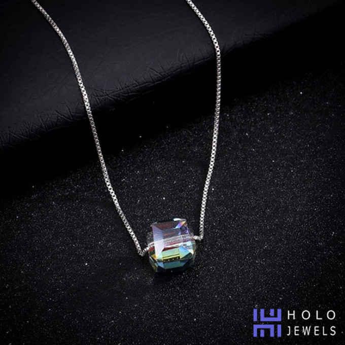 Photo for Holo Jewels- Jewellery & Watch Retailers in Hobart 7000 , Tasmania