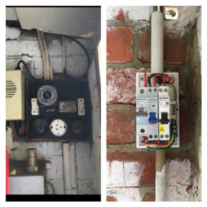 Photo for Inspectech Electrical- Electricians in Yanchep 6035 , Western Australia
