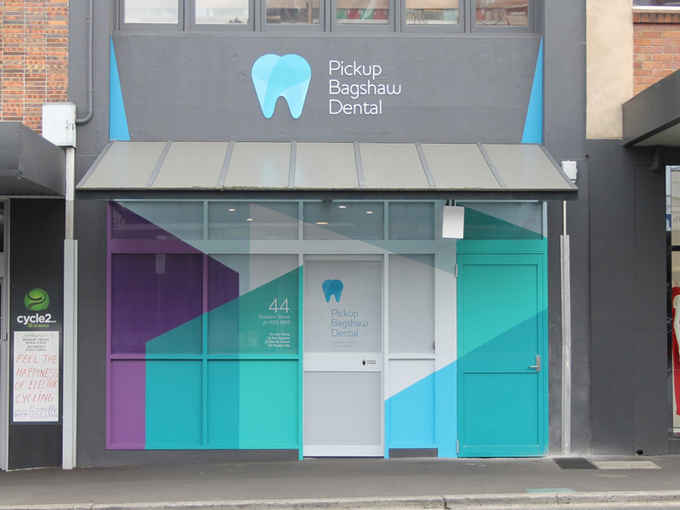 Photo for Pickup Bagshaw Dental- Dentists in Launceston 7250 , Tasmania