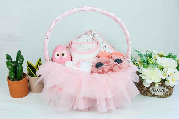 Photo for Foreverkidz Australia- Baby Stores in Thornlie 6108 , Western Australia