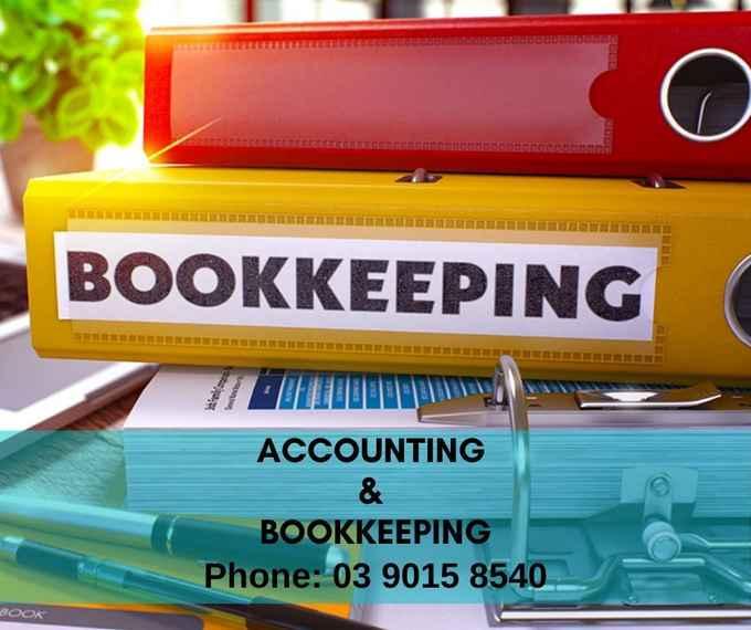 Photo for Accounts NextGen - Tax Accountants Melbourne- Accountants in Melbourne 3000 , Victoria