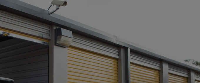 Photo for Alsafe Self Storage- Storage in Campbellfield 3061 , Victoria