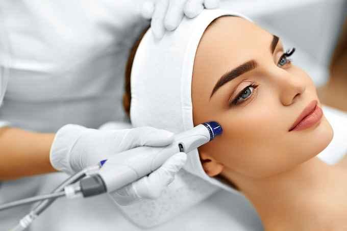 Photo for Platinum Cosmetics- Specialist Medical Services in Port Melbourne 3207 , Victoria
