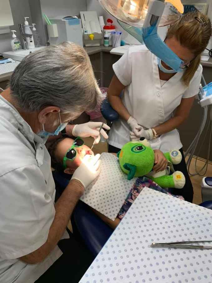 Photo for Centre Court Dental- Dentists in Bankstown 2200 , New South Wales