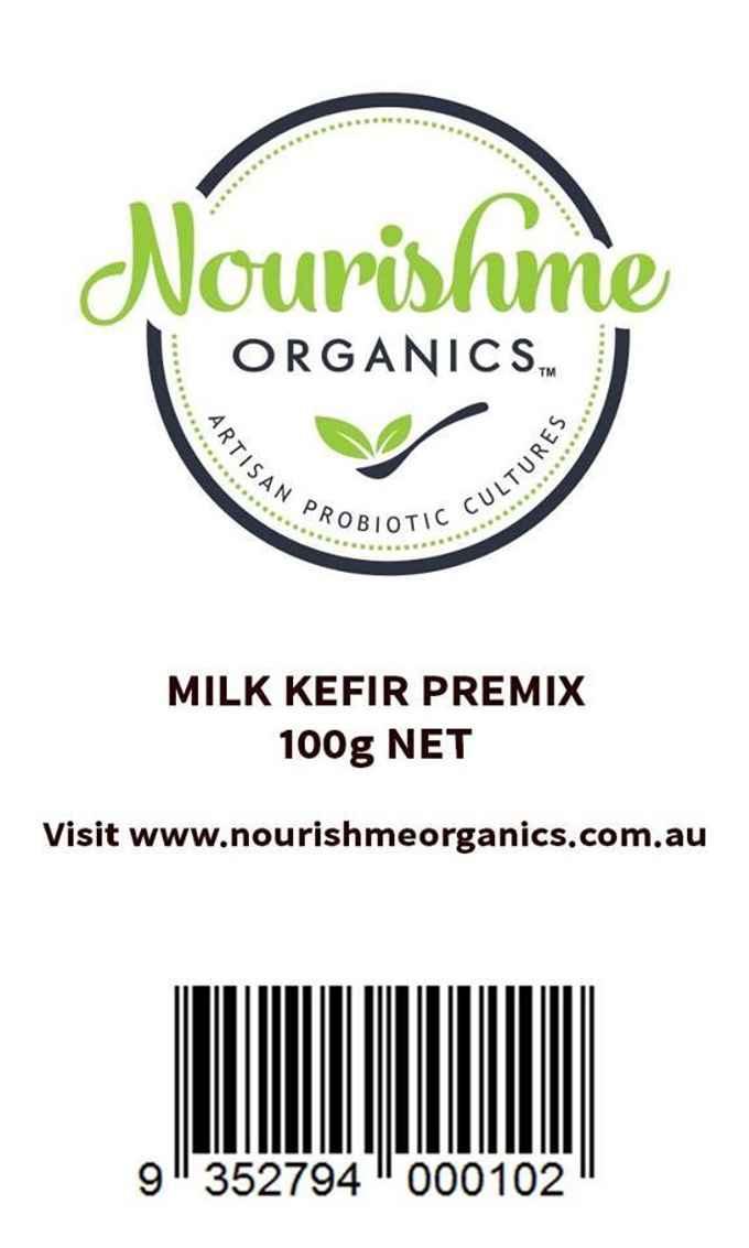 Photo for Nourishme Organics- Food & Drink in Cheltenham 3192 , Victoria