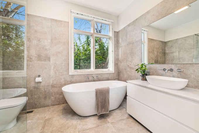 Photo for Period Extensions & Designs- Interior Design in Camberwell 3124 , Victoria