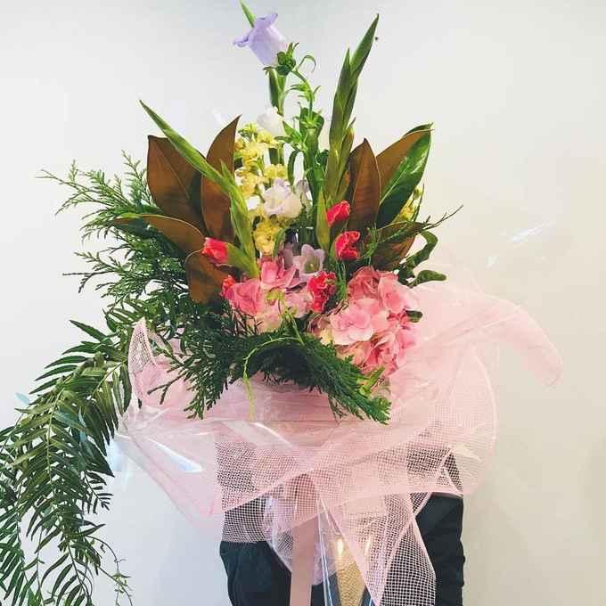 Photo for Amazing Graze Flowers- Florists in Essendon 3040 , Victoria