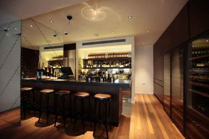 Photo for MV Bistro & Wine Bar- Restaurants in Surry Hills 2010 , New South Wales