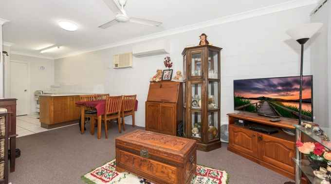 Photo for Daring and Young Property- Real Estate Agents in Townsville City 4810 , Queensland