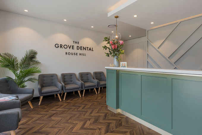 Photo for The Grove Dental Rouse Hill- Dentists in Rouse Hill 2155 , New South Wales