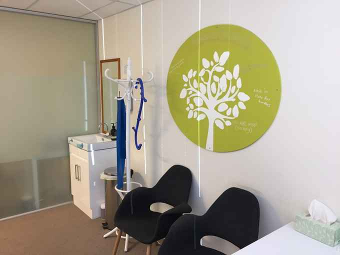 Photo for MyoThrive- Health & Medical Specialists in Mount Waverley 3149 , Victoria