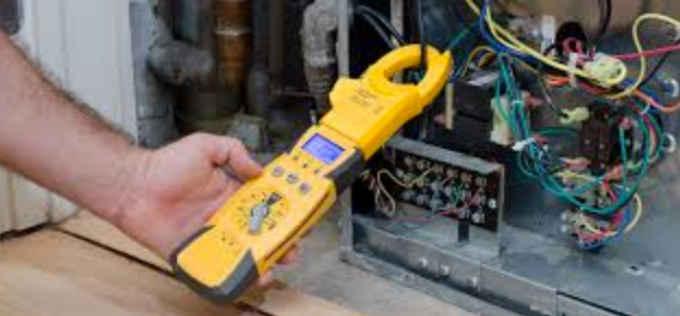 Photo for Heating Repair Frankston- Heating & Air Conditioning in Frankston 3199 , Victoria