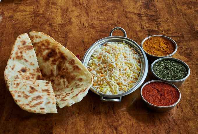 Photo for Evening In India- Restaurants in South Brisbane 4101 , Queensland